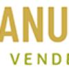 logo-zocoanuncios.png