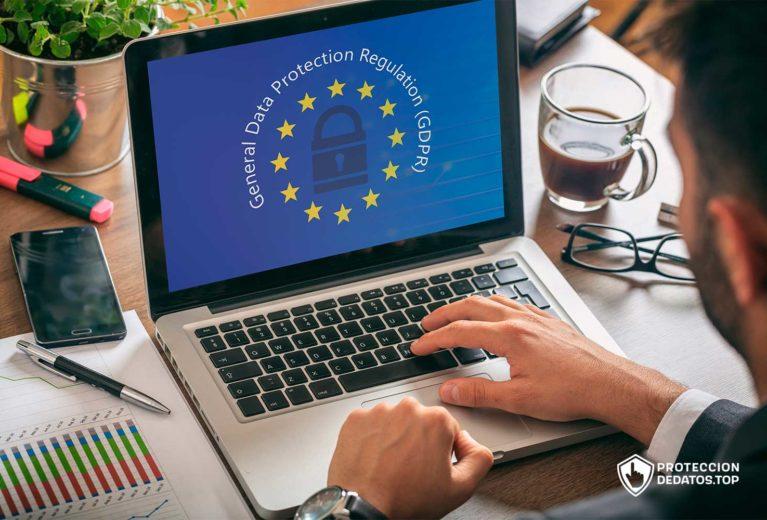 ¿Qué es un Delegado de Protección de Datos DPD o DPO?
